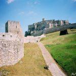 Spišský hrad 2