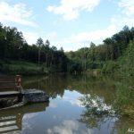 Zboženský rybník 3