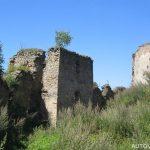 Zborovský hrad 2