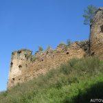 Zborovský hrad 3