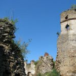 Zborovský hrad 6