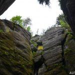 Jeskyně Klenotnice