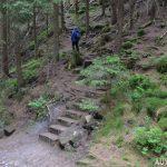 Kyjovská skalní stezka 2