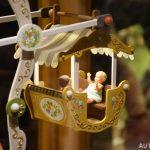 Muzeum hraček Benátky nad Jizerou 2