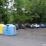Parkování zdarma Kyjov