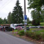 Placené parkování Kyjov