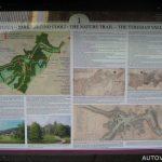 Terčino údolí Nové Hrady