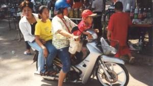 thajsko 4v1