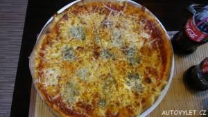 7 avenue pizza miedzyzdroje polsko