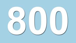 800 článků autovylet.cz