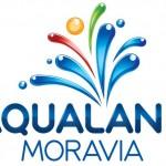 Aqualand Moravia zabaví celou rodinu