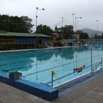 Aquapark Děčín můžete navštívit po celý rok