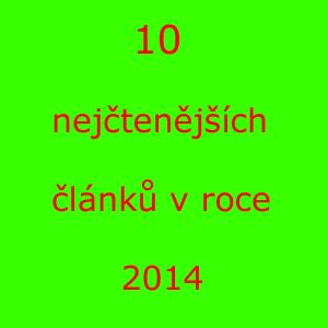 autovylet-top10-2014