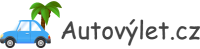 Autovýlet.cz Logo