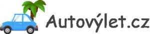 Autovýlet.cz