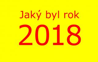 autovylet.cz report 2018