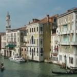 Benátky Itálie – jednodenní výlet autem