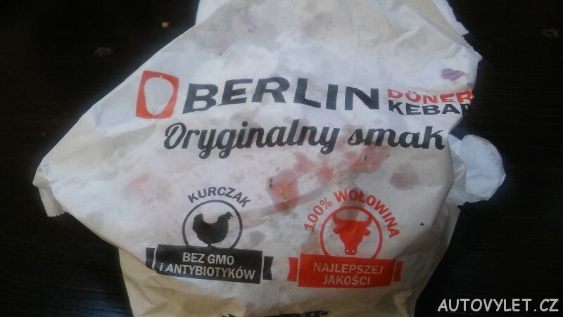 berlin kebap midezyzdroje polsko 2