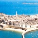 Francouzskou Bretaní po stopách Keltů