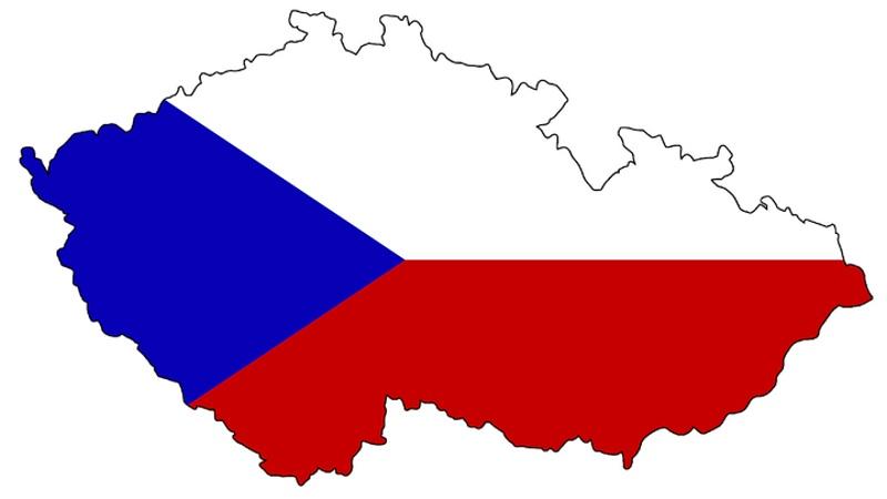Okresy v ČR