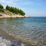 Robinsonády v Chorvatsku jsou oblíbené dovolené