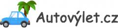 autovylet logo 2015