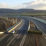 Cestujte autem po Evropě bez problémů