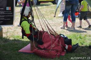 Den záchranářů ústeckého kraje – Litoměřice 2018 - 06