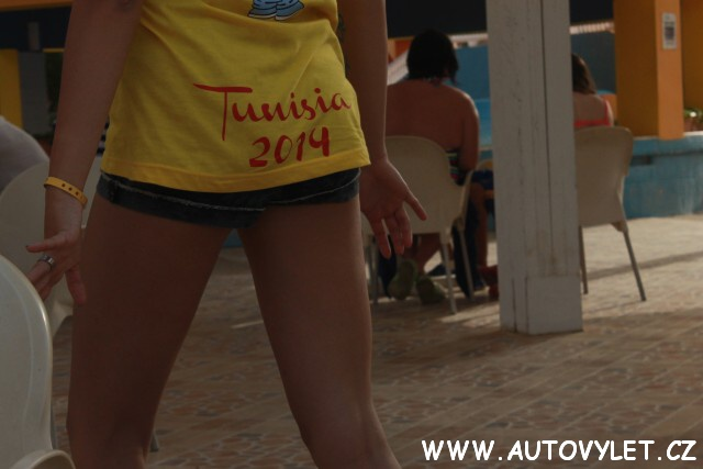 Djerba Tunis 03