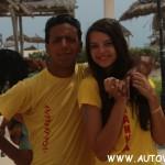 Djerba Tunis 04