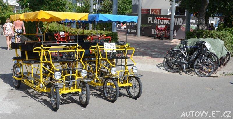 doprava v bulharsku