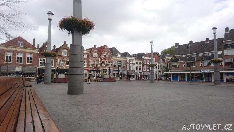 dordrecht holandsko 1