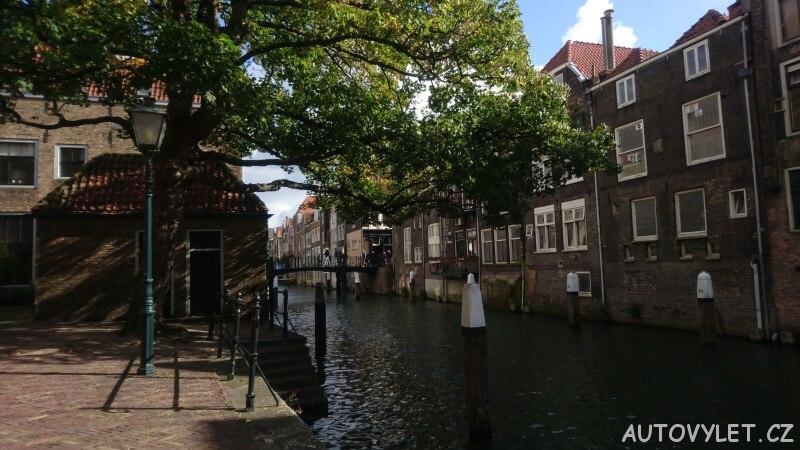 dordrecht holandsko 2