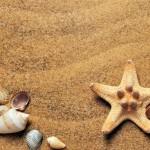 Levná dovolená u moře s dětmi může začít již zítra