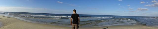 dovolená polsko moře autem 3