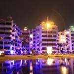 Recenze hotelů v Egyptě od českých turistů
