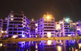 egypt hurghada hotel