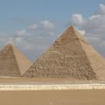Dovolená v Egyptě, rady, tipy a doporučení