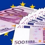 Čím platit v zahraničí. Jaká měna se kde používá?