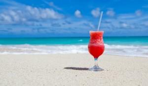 exim tours dovolená zájezdy
