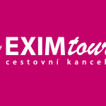 Šťastné týdny u Exim Tours pokračují