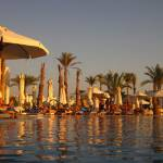 Hotel Hilton Marsa Alam Nubian Resort Egypt