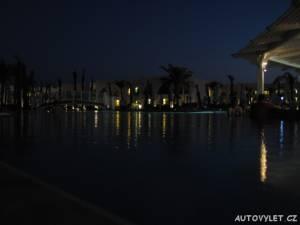 Hotel Hilton Marsa Alam Nubian Resort Egypt 2