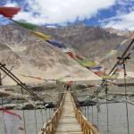 Himaláje pohoří