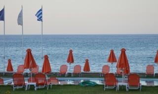hlášky Čechů na dovolené