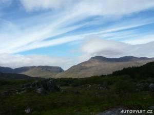 hory v Killarney