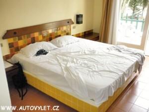 hotel abou nawas montazah tabarka tunis 4