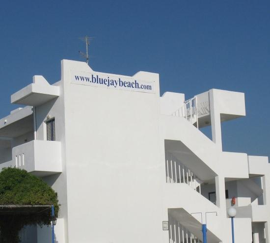 hotel_blue_jay
