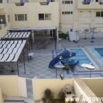 Hotel Karawan Sousse Tunis 3