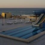 Recenze hotelu Karawan ve městě Sousse v Tunisu